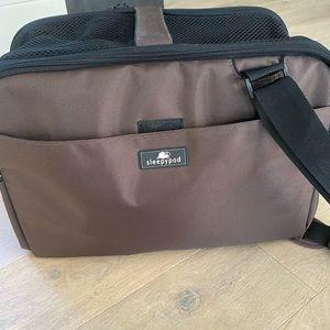 Travel Small Dog Bag